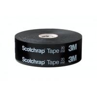 Scotchrap™  50, лента для защиты от коррозии, 3М
