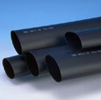 Среднестенная термоусаживаемая трубка MDT-A, 3М