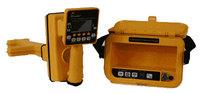 Dynatel™ 2273M-ID/ECU12W-RT трассо-маркеро-повреждения-искатель, 4 активных чаcтоты, 12 Вт