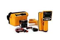 Dynatel™ 2550E-U12 трассоискатель, 6 активных частот, 12 Вт, новый интрефейс и новые режимы поиска
