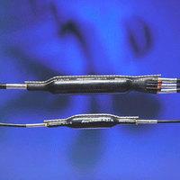 Муфта для кабеля без избыточного давления XAGA 500, Tyco Electronics