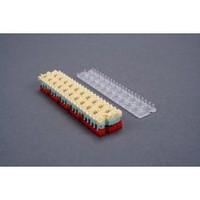 MS™ 4005-DPM/TR соединитель подключ. на 25 пар жил 0,32-0,7 мм, 3М