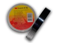 Scotch® 45, высокопрочная лента для фиксации и жгутирования, 3М