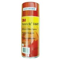 Scotch 1605, 3М