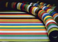 Temflex™  1300, разноцветная, универсальная изоляционная лента, 3М