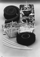 Комплекты для герметизации каналов Scotchcast™ 4416, 3М