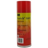 Scotch™ 1602, красный, 3М