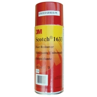 Scotch™ 1633, 3М